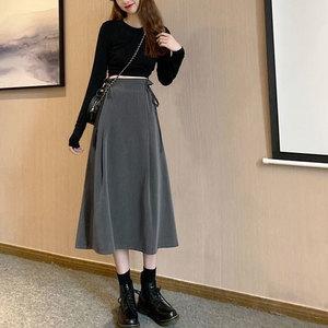 サイドリボンスカート.jpg